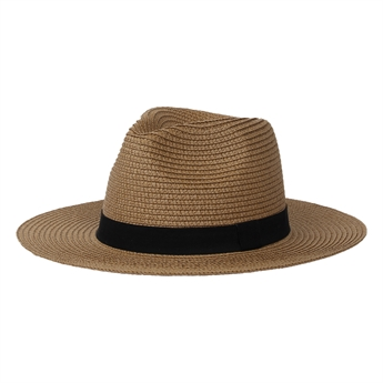 Picture of Hat Antibes, khaki