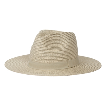 Picture of Hat Antibes, nature