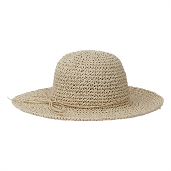 Picture of Hat Provence, nature