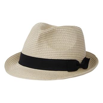 Picture of Hat Cap Ferrat, beige