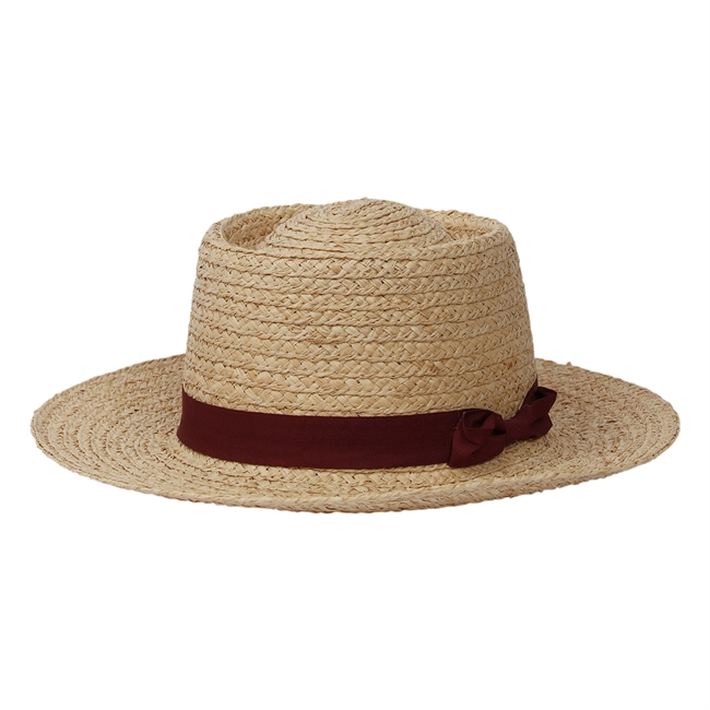 Picture of Hat Nice, beige