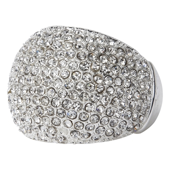 Picture of Ring Lilou, silver