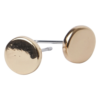 Picture of Earring Alba, gold