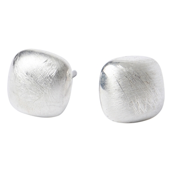 Picture of Earring Riley, silver