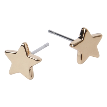 Picture of Earring Cassia, gold