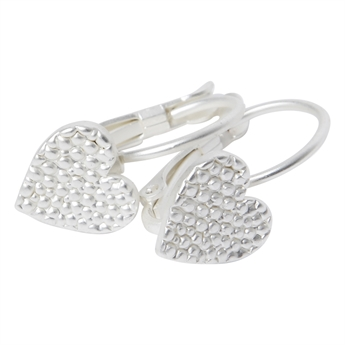 Picture of Earring Emma, silver