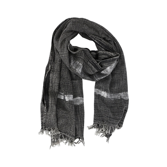 Picture of Scarf Sienna, black