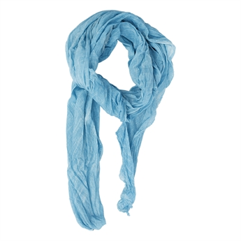 Picture of Scarf Carmen, turquoise