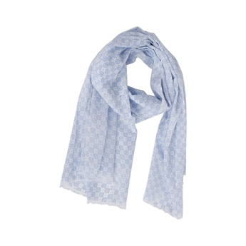 Picture of Scarf Lola, blue
