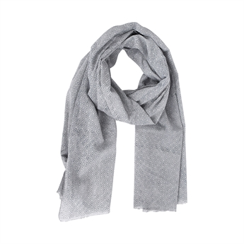 Picture of Scarf Lola, stone wash