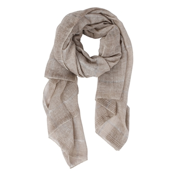 Picture of Scarf Audrey, beige