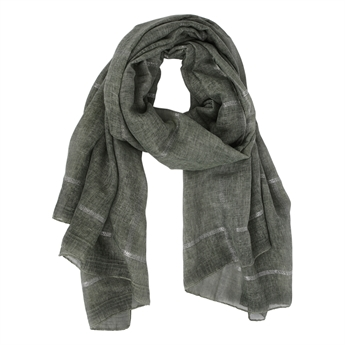 Picture of Scarf Audrey, lt green