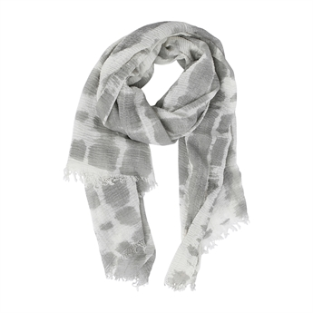 Picture of Scarf Alice, beige