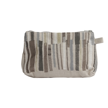 Picture of Cosmetic bag Claudia L, natural