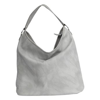 Picture of Shoulder bag Babette, greyish