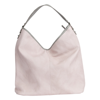Picture of Shoulder bag, Babette, lt pink