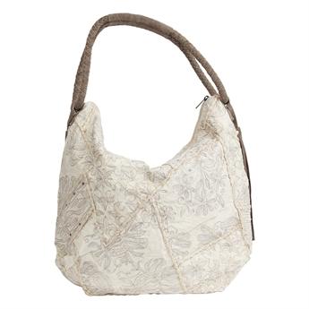 Picture of Shoulder bag Isa, beige