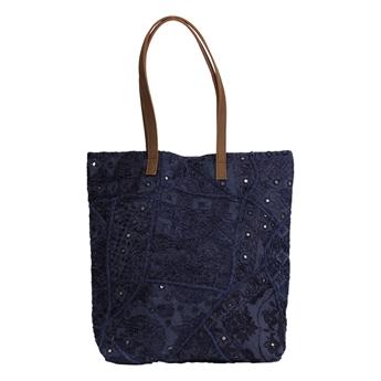 Picture of Shoulder bag Elle, blue