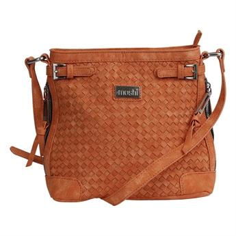 Picture of Shoulder bag Audrey, orange