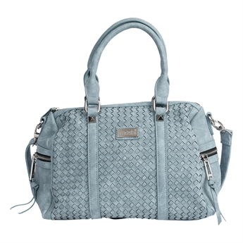 Picture of Shoulder bag Charlotte, turquoise