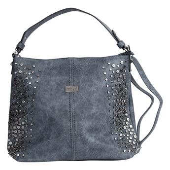 Picture of Shoulder bag Violet, blue