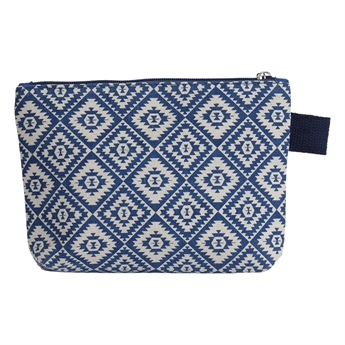 Picture of Pouch Nobo, blue