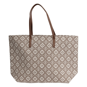 Picture of Bag Nobo, choco