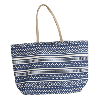 Picture of Bag Dili, blue