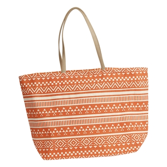 Picture of Bag Dili, orange