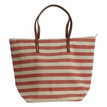 Picture of Bag Sam pang, red