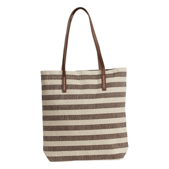 Picture of Bag Bali, choco