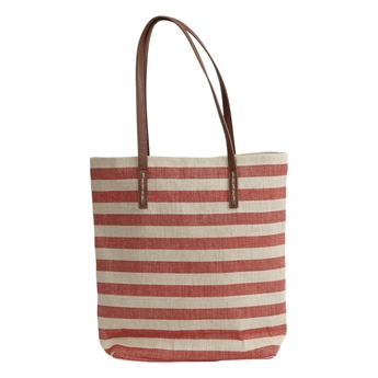 Picture of Bag Bali, red