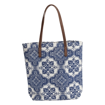 Picture of Bag Sibu, blue
