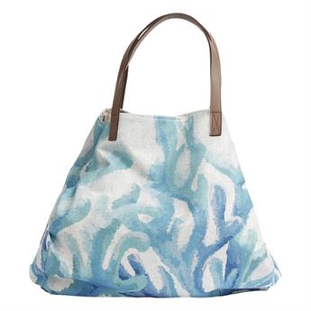 Picture of Shoulder bag Molly, blue