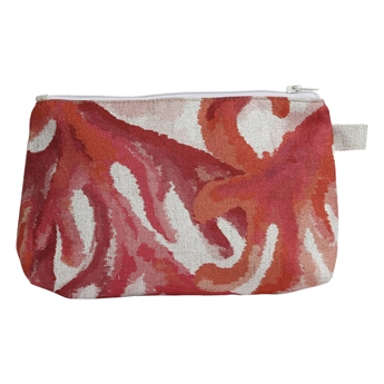 Picture of Cosmetic bag Molly, coral