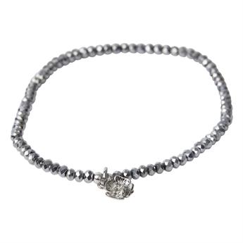 Picture of Bracelet Priya, silver