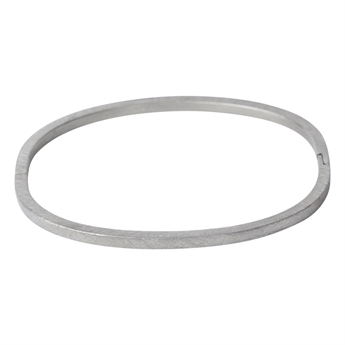 Picture of Bangle Ariana, silver