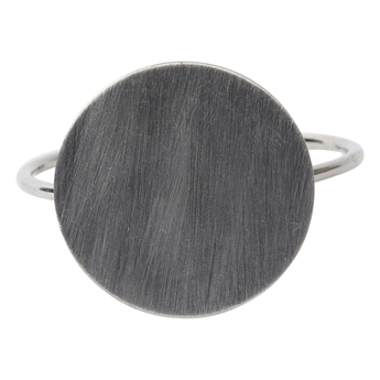 Picture of Bracelet Leonia, silver