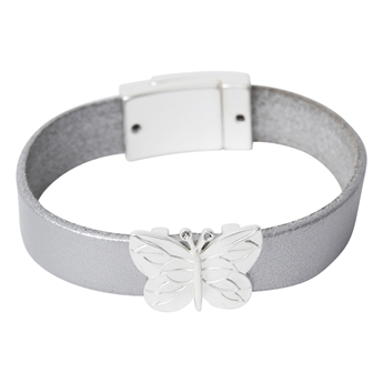 Picture of Bracelet Amor, silver
