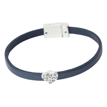 Picture of Bracelet Cher, blue