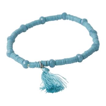 Picture of Bracelet Claudia, turquoise