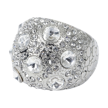 Picture of Ring Cali, silver