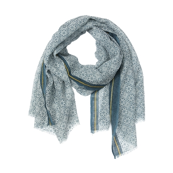 Picture of Scarf Alice, mint