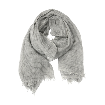 Picture of Scarf Florence, beige
