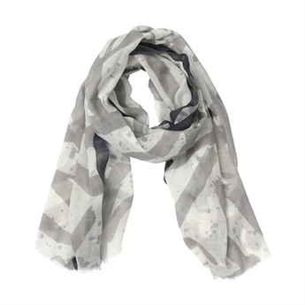 Picture of Scarf Arosa, beige