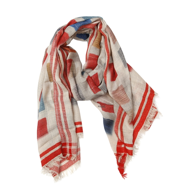 Picture of Scarf Peny, multi