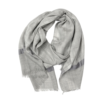 Picture of Scarf Kennedy, beige