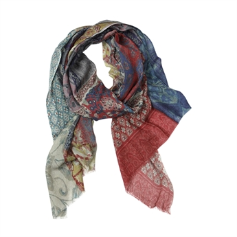 Picture of Scarf Audri, multi