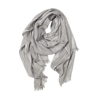 Picture of Scarf Kimberly, beige