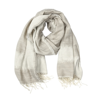 Picture of Scarf Nicole, beige